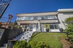 Casa à venda com 4 dormitórios em Três figueiras, Porto alegre cod:2725