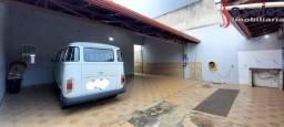 Oportunidade 2 Casas em Lote na Rua 4 de Vicente Pires!!