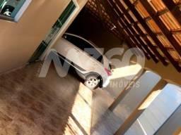 Casa com 3 quartos - Bairro Setor Gentil Meireles em Goiânia