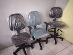 Cadeira semi novas