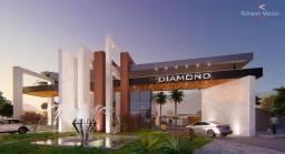 Lote Em Condomínio No Ibituruna - Diamond