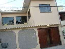 Vendo casa duplex,  independente,  Cabo Frio-Palmeiras