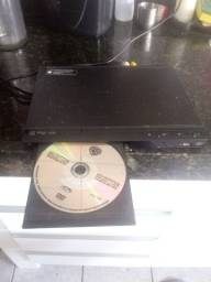 DVD Sony