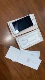 Iphone 8 64gb super novo