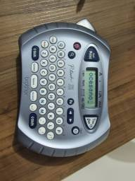 Etiquetadora P-touche