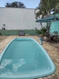 Casa em São Pedro -  Vendo ou Troco