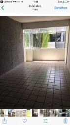Título do anúncio: Apartamento para aluguel com 80 metros quadrados com 3 quartos