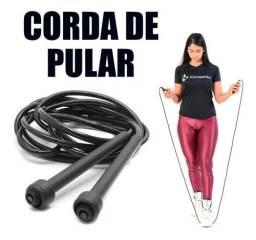 Corda de exercício funcional
