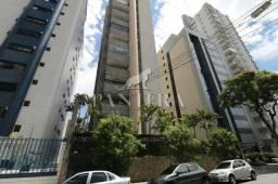 Apartamento para aluguel, 5 quartos, 2 suítes, 2 vagas, Vila Bastos - Santo André/SP