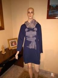 Torro - lote roupas femininas