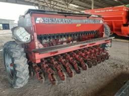 SEMEATO TDNG 320