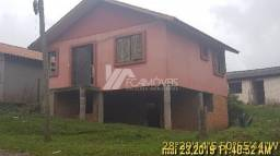 Casa à venda em Bairro imperial, Vacaria cod:16f05672d12