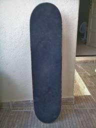 Skate Super Veloz (Rolamento de cerâmica)