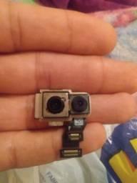 Camera traseira Asus ZenFone 5 modelo 620 Kl