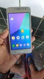 Samsung J2 praime