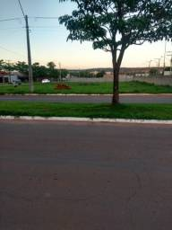 Lote comercial