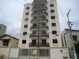 Apartamento para alugar com 3 dormitórios em Vila julieta, Resende cod:1986