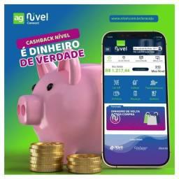 Compre no ponto do acarajé e GANHE DINHEIRO DE VOLTA NA HORA
