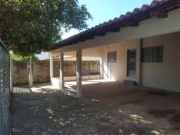Casa com 3 quartos sendo 1 suíte à venda, 150 m² por R$ 235.000 - Maria Joaquina - Pontal