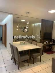 Apartamento à venda com 2 dormitórios em Castelo, Belo horizonte cod:853637