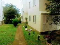 AP 2 Dormitórios na Agronomia