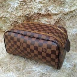 Vendo Louis Vuitton Necessaire