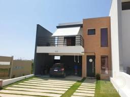 Casa com 3 dormitórios à venda, 166 m² por R$ 944.000 - Condomínio Jardim Brescia - Indaia