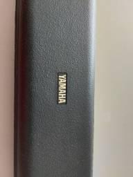 Flauta Transversal Yamaha 311-II