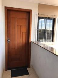 Apartamento em Vila Velha R$750,00