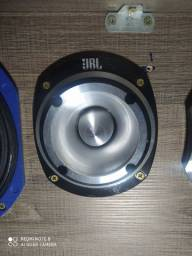 Super Tweeter ST450 JLB