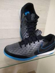Chuteira futsal Nike Academy Tiempo 39