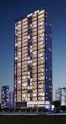 COD 1-09 Apartamento em lançamento no Jardim Luna Ocean View bem localizado