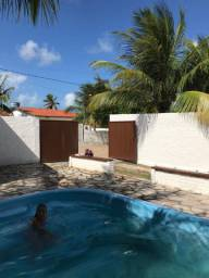 700,00 FDS Casa de Praia
