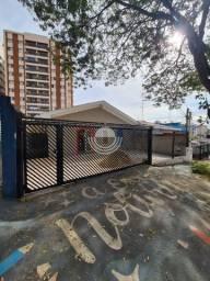 Escritório para alugar com 3 dormitórios em Vila lemos, Campinas cod:CA007012