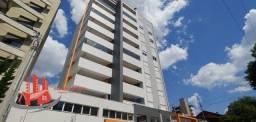 CAXIAS DO SUL - Apartamento Padrão - Panazzolo
