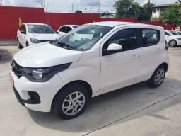 Fiat Mobi Drive 1.0 17/18