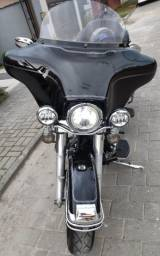 Harley Davidson Electra Glid Classic