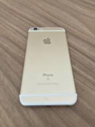 IPhone 6S Gold 64G