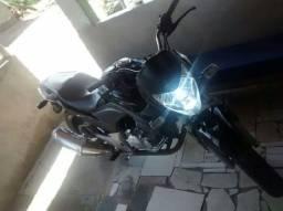 super led motos    *