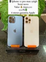 iPhone todos os modelos