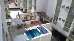 Apartamento Residencial à venda, Braga, Cabo Frio - .