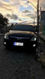Hyundai i30 vende-se