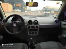 Volskwagen Gol G4 1.0 Apenas Ar Condicionado
