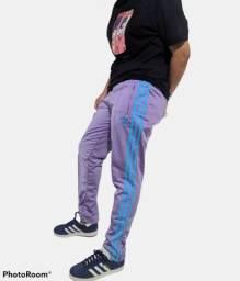 Calça Adidas Originals