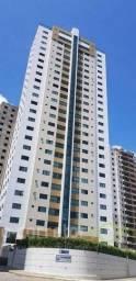 COD 1-13 Apartamento no Jardim luna 4 quartos 03 suites 148 m2 área de lazer