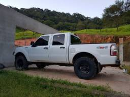 Ranger Power strock 3.0 4x4