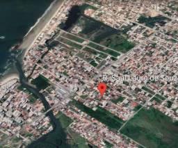Terreno à venda em , Porto belo cod:TE03