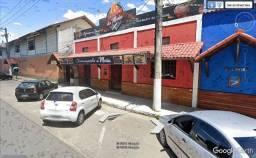 Loja - ponto Comercial no Jardim Velho de Paraíba do Sul-RJ