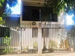 VENDA   Sobrado, com 5 quartos em Parque Da Gávea, Maringá