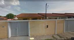 Aluguel de Casas em Timon vizinhas do Mercado São Benedito
